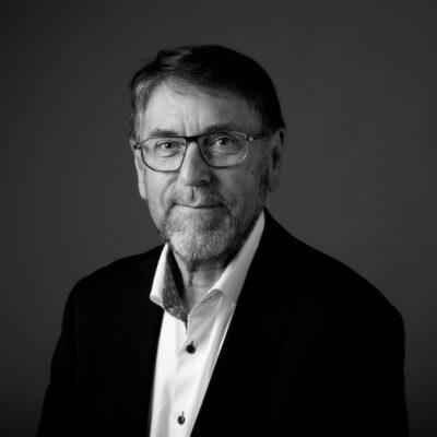 Jon-Sverre Schance
