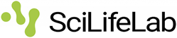 Scilife